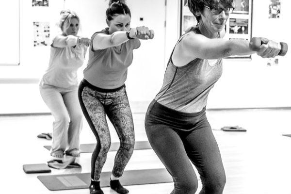 Pilates-in-Dulwich-3