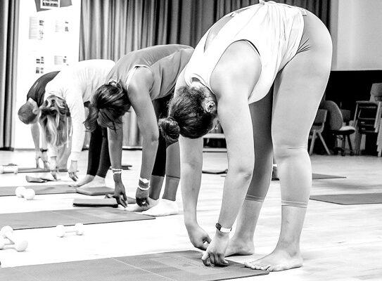 Pilates-in-Dulwich-sw2