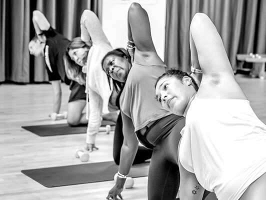 Pilates-in-Tulse-Hill-2