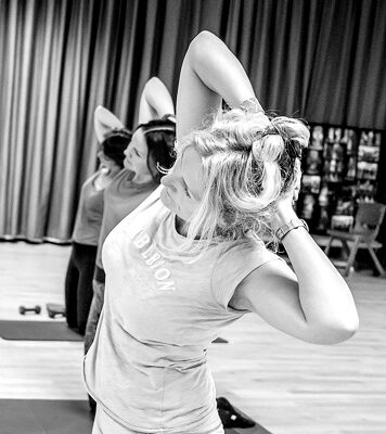Pilates-in-Tulse-Hill