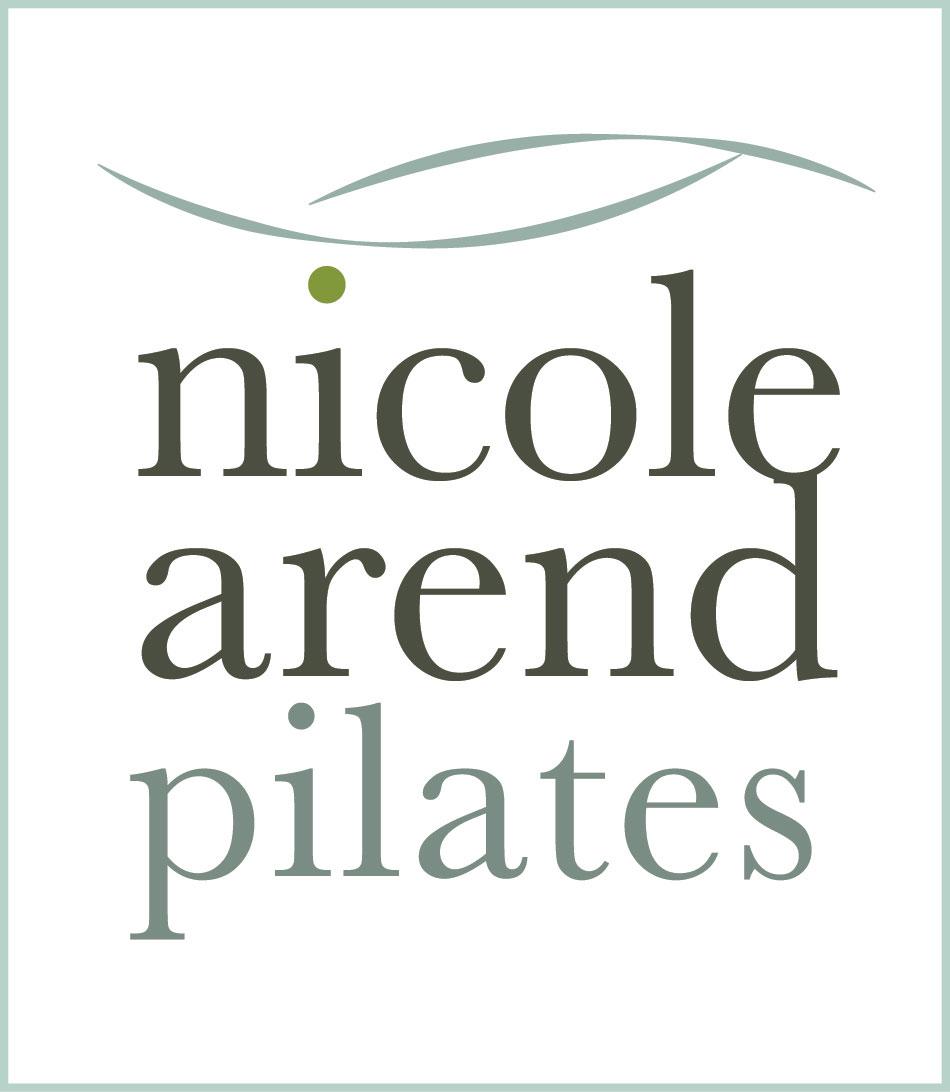 Nicole Arend Pilates