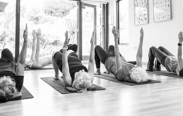 classes-pilates-sw2
