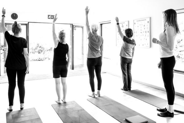 london-sw2-pilates-classes