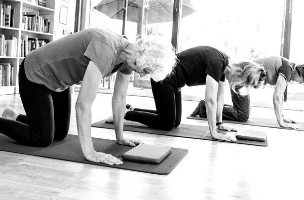 south-london-pilates